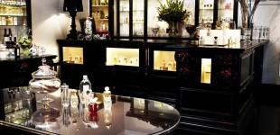 Libertine Parfumerie